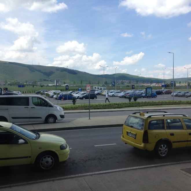 view-of-kosovo-from-pristina-airport