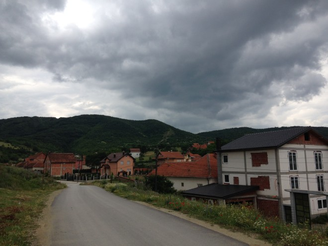 kosovo-weather-rain-storm