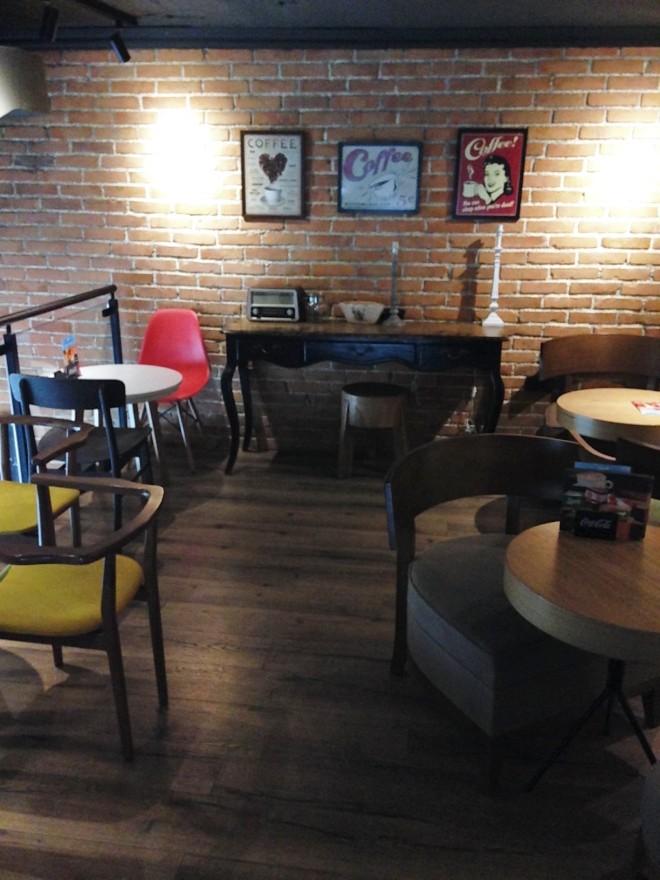 coffee-shop-pristina-kosovo