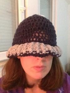 crochet-fail-hat
