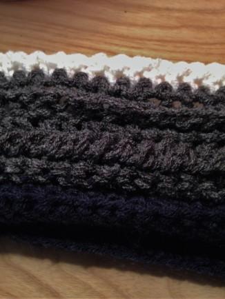 double-crochet-back-stitch-crochet-scarf-pattern