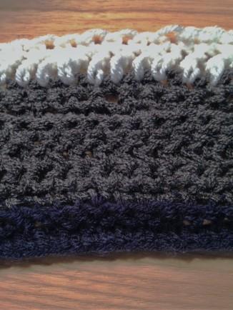 mens-crochet-scarf-pattern