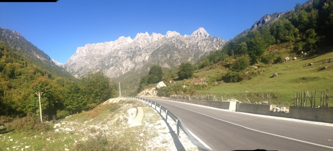 hiking-valbone-albania-1