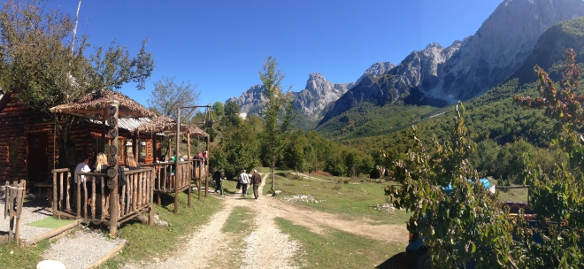 hiking-valbone-albania-2