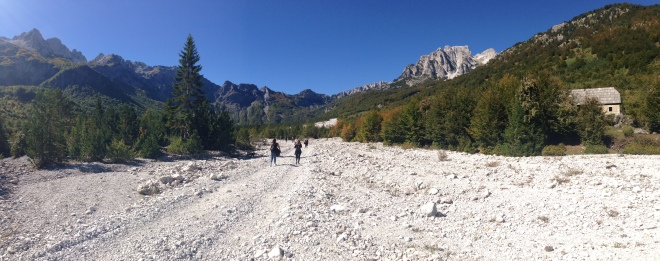 hiking-valbone-albania-3