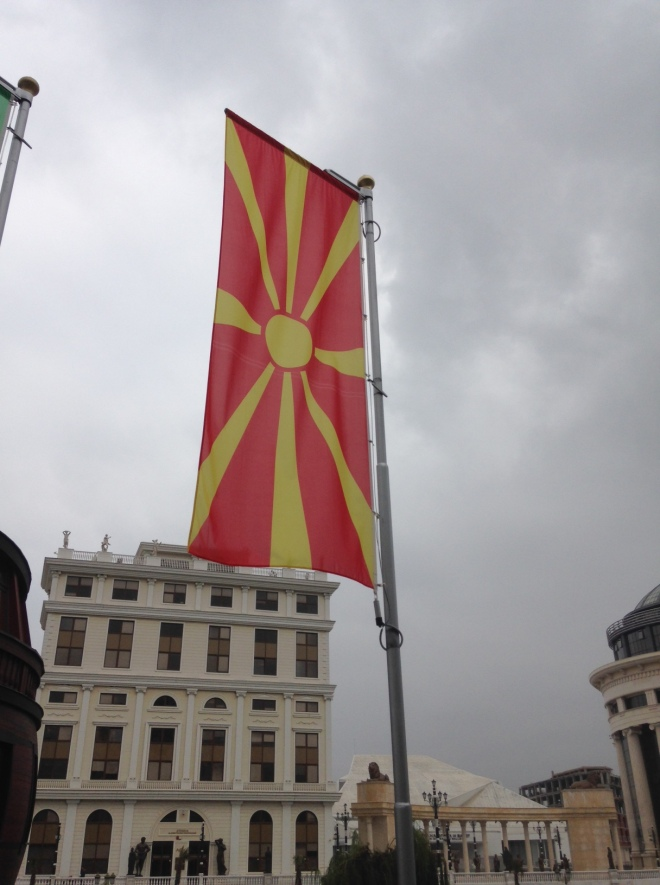 macedonian-flag