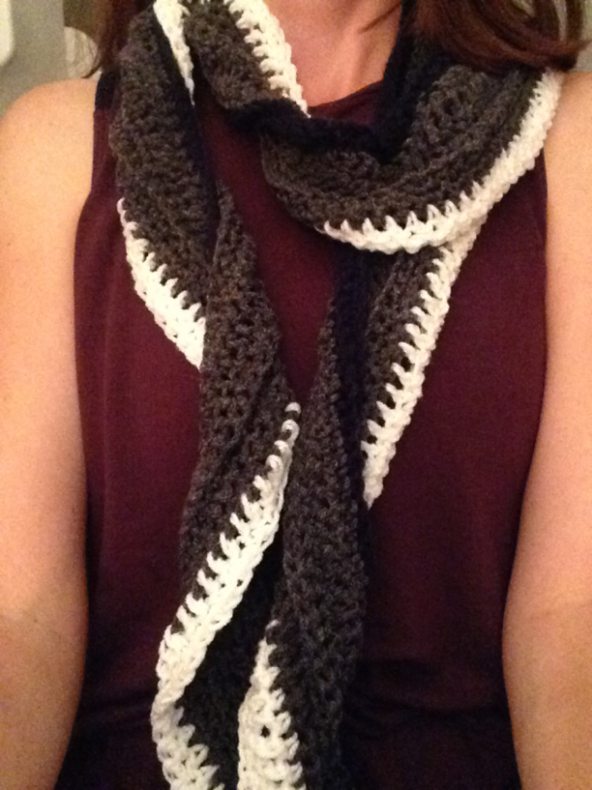 mens-scarf-three-colors