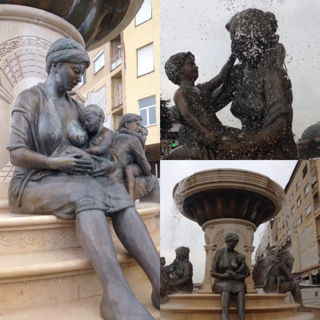 mother-foutain-skopje