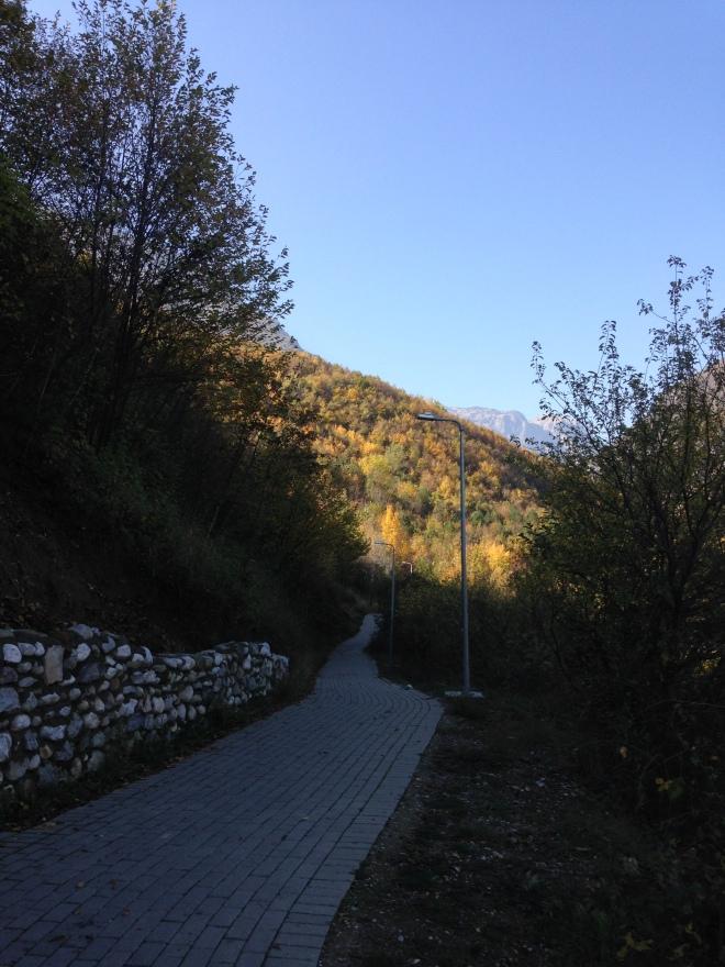 peja-kosovo-1