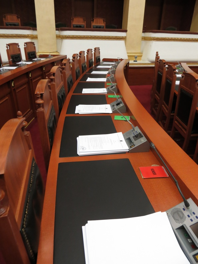 albania-parliment-2