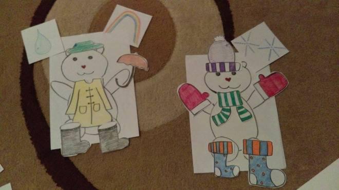 bear-paper-dolls
