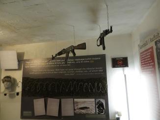 bunkart-14