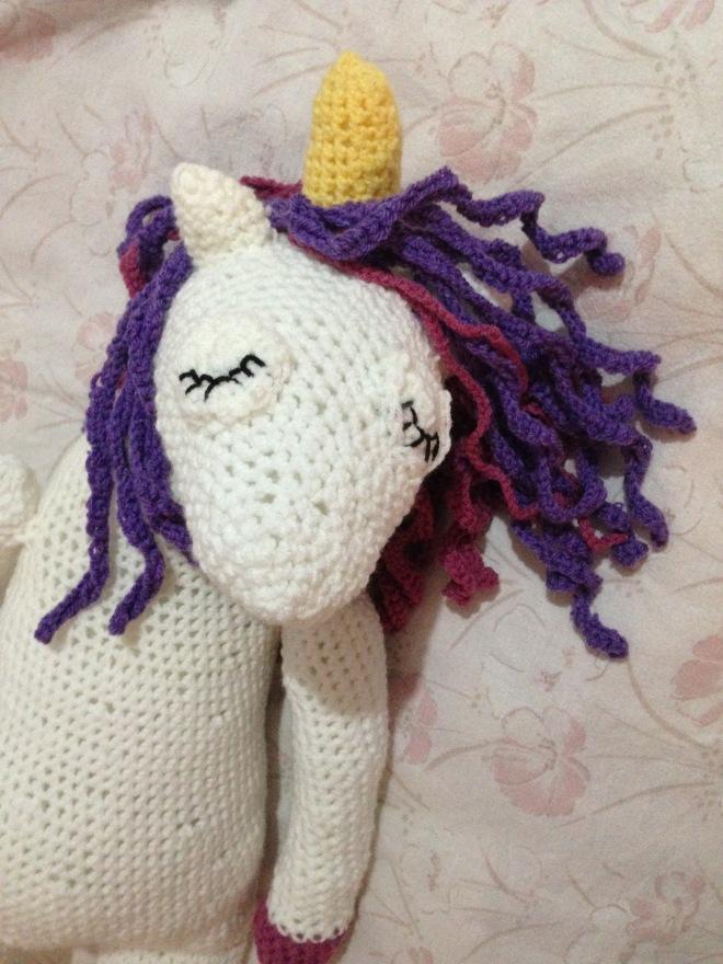 crochet-unicorn-toy-3
