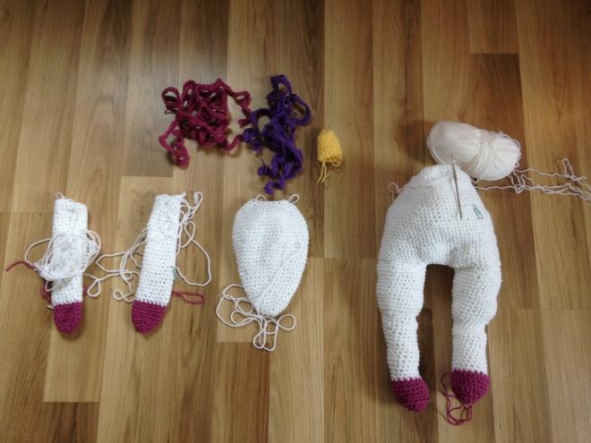 crochet-unicorn-toy