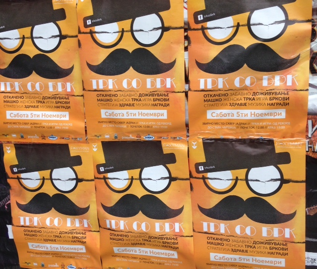 graphic-design-moustache-hat-glasses
