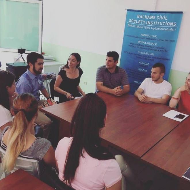 peace-corps-kosovo-community-development-program