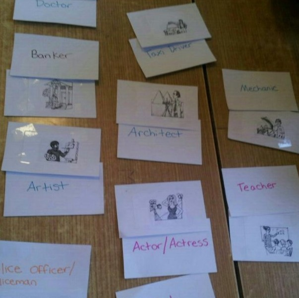 tefl-flashcards