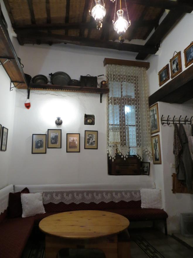 traditional-albanian-restaurant