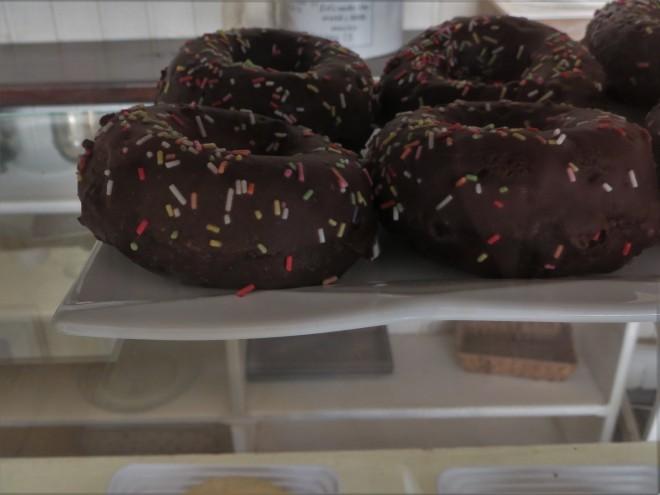 chocolate-donuts