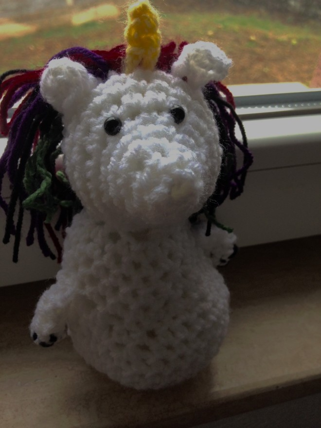 small-crochet-unicorn