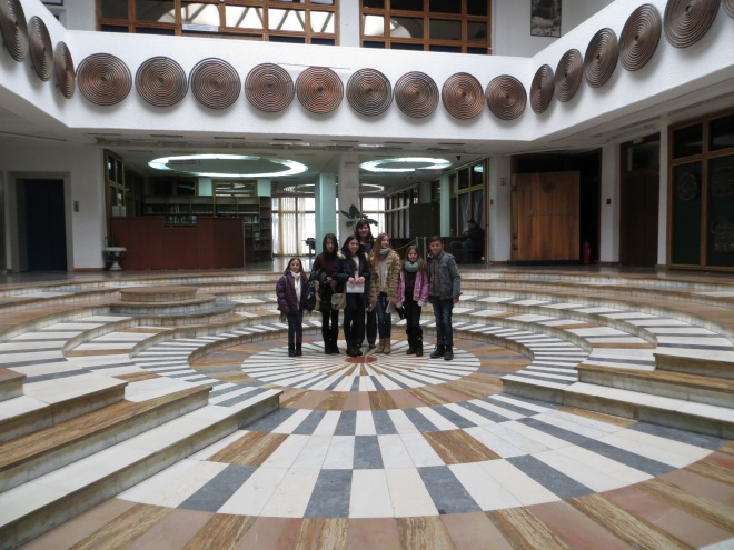 students-national-library