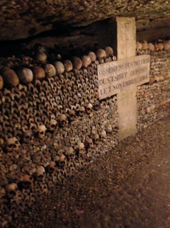 catacomb-1