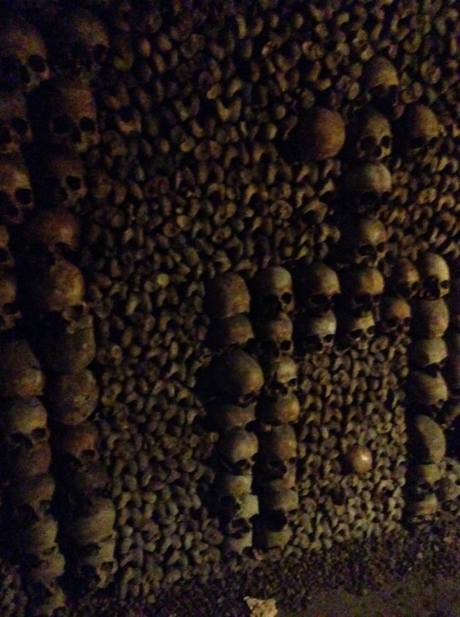 catacomb-4