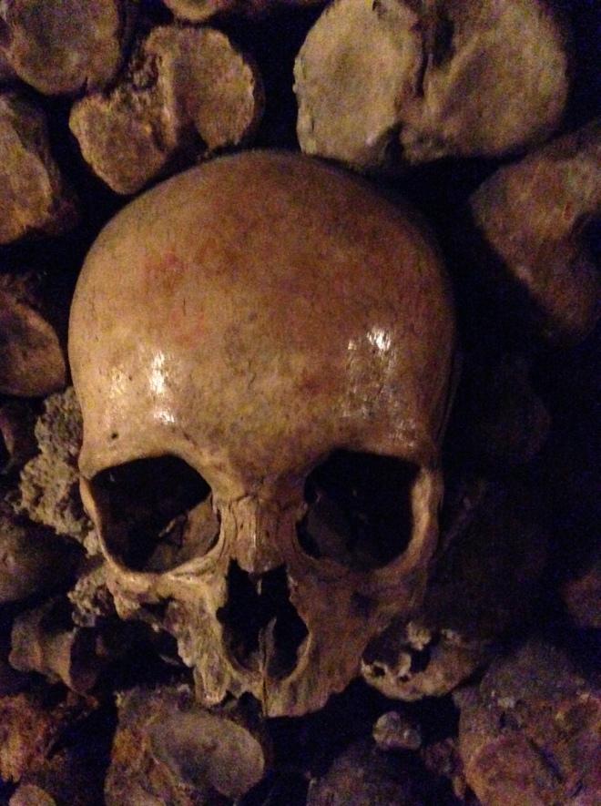 catacomb-6