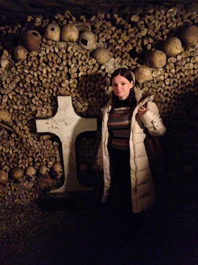 chelsea-catacomb