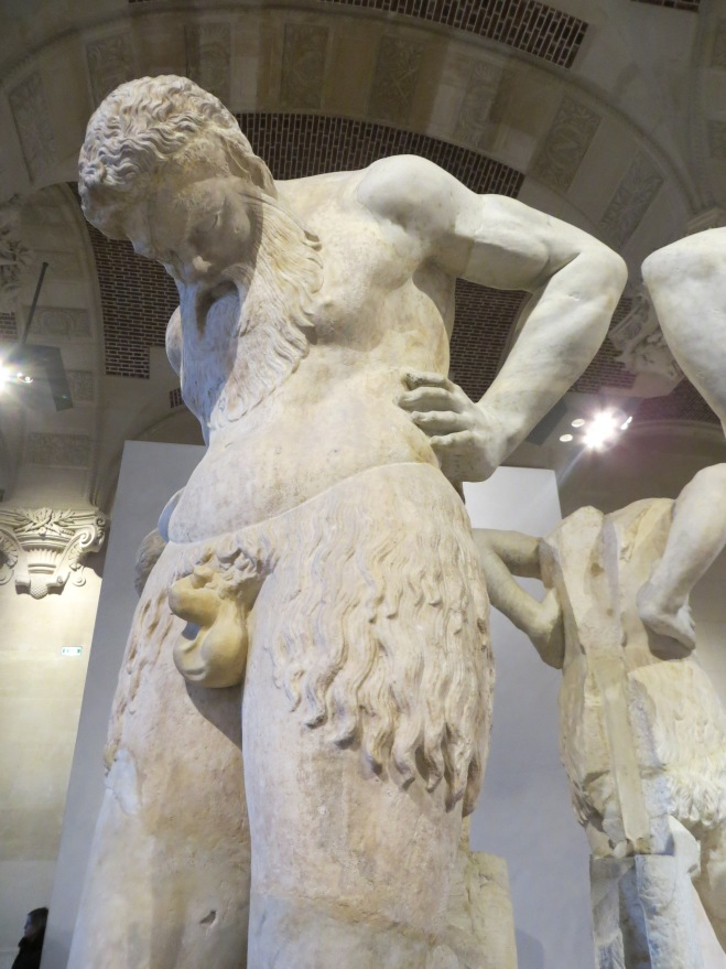 louvre-statue