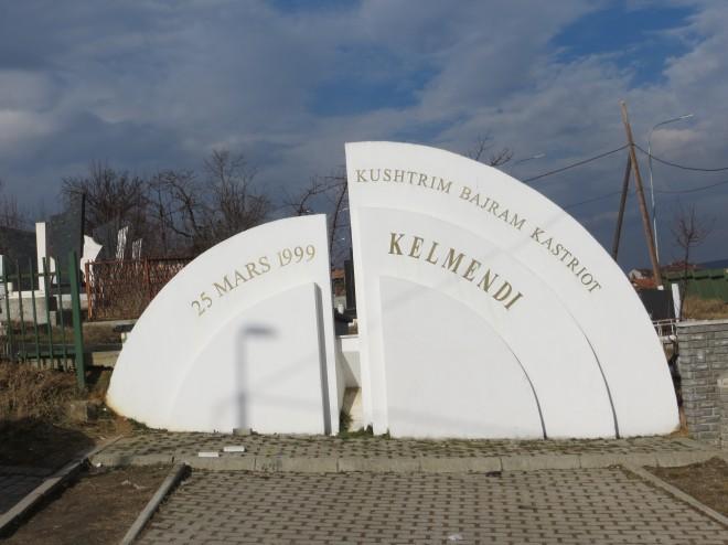 graveyard-entrance-pristina