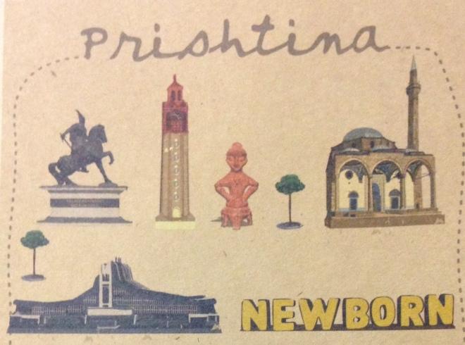 kosovo-postcard