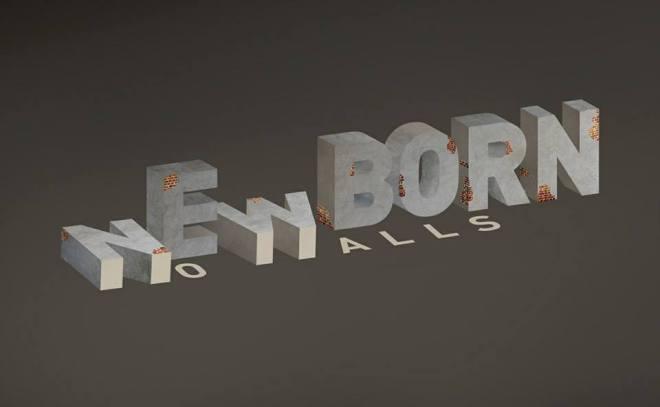 newborn-no-walls
