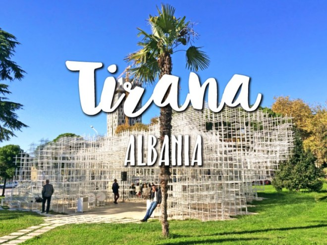 one-day-in-tirana-albania-itinerary2