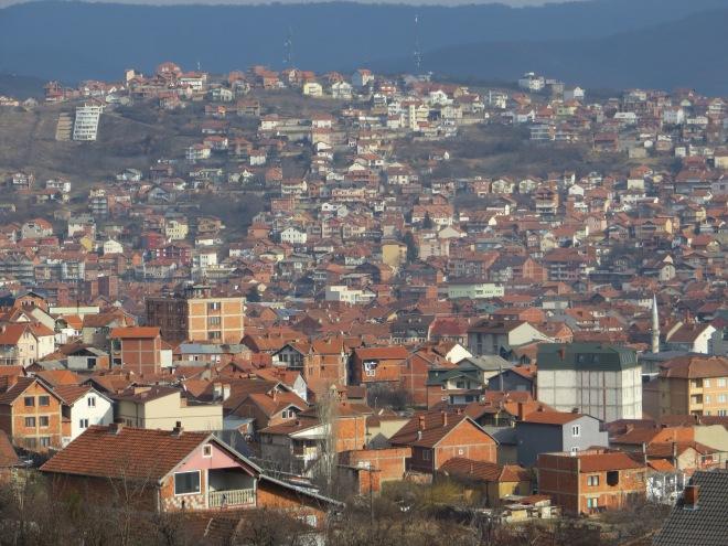 pristina-kosovo