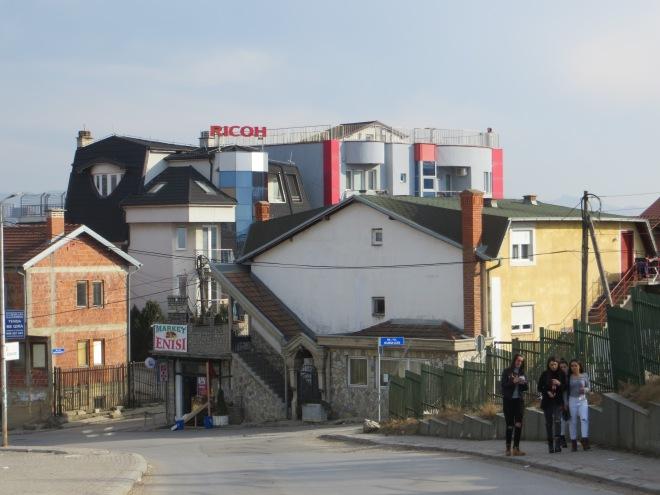 pristina-kosovo1