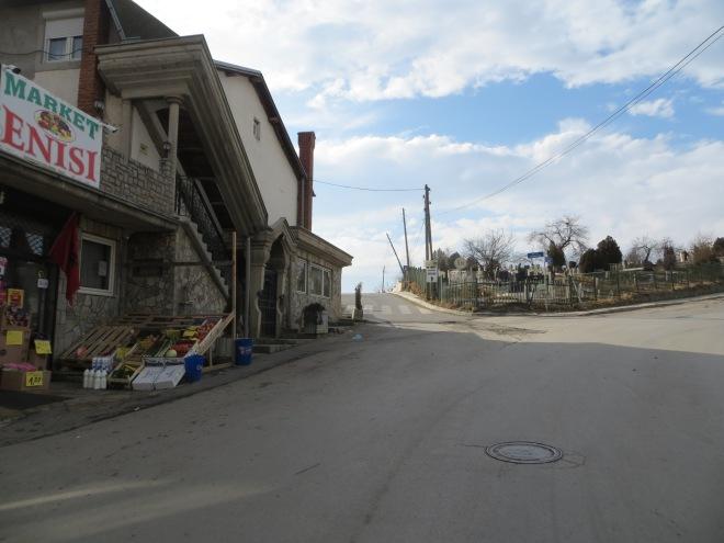 pristina-street