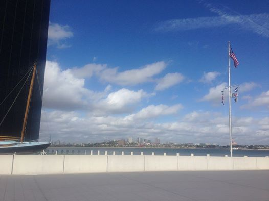 view-from-jfk-library-in-boston-massachusetts
