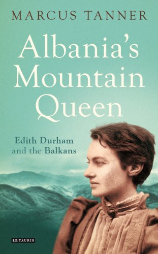 albania-mountain-queen