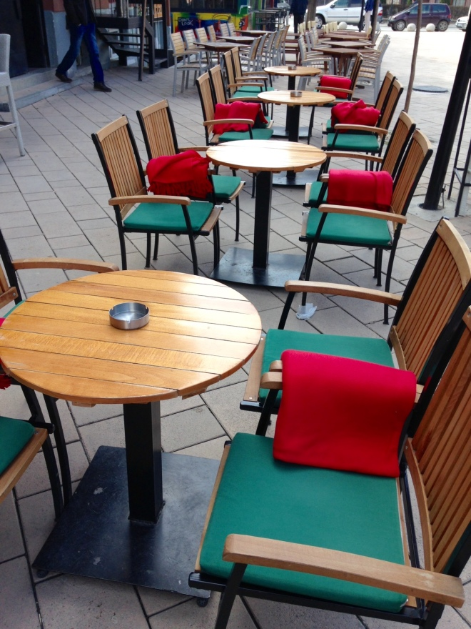 cafe pristina kosovo.jpg