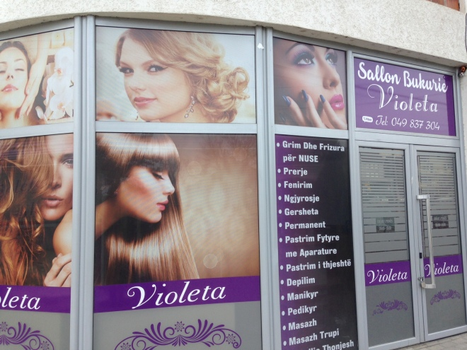 taylor swift beauty parlor kosovo.JPG
