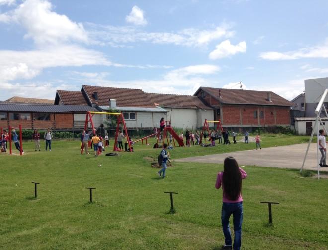 Kosovo playground.JPG