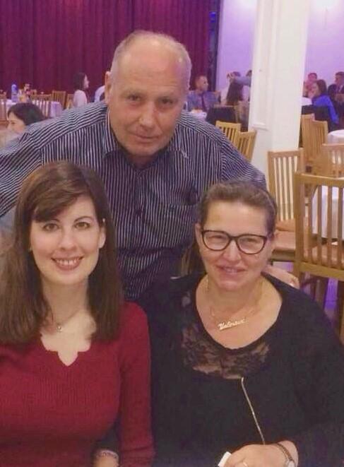 host family2.jpg