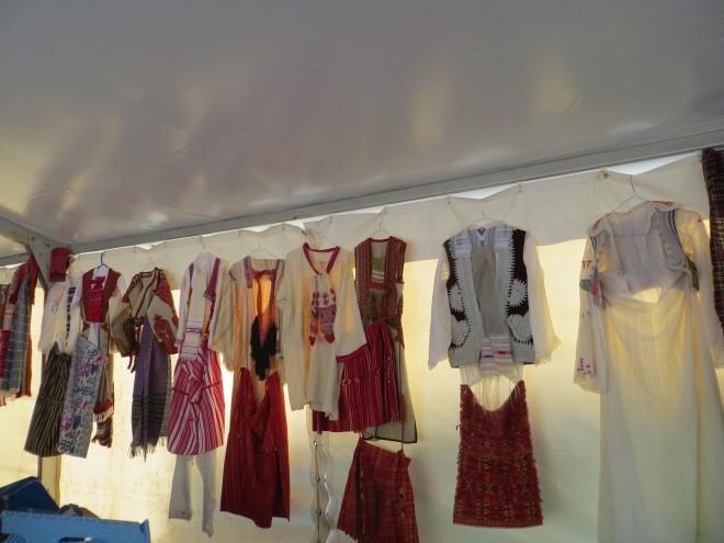 buy Albanian clothing