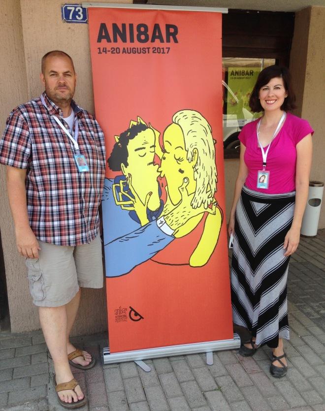 Anibar Film Festival Peja Kosovo 1.jpg