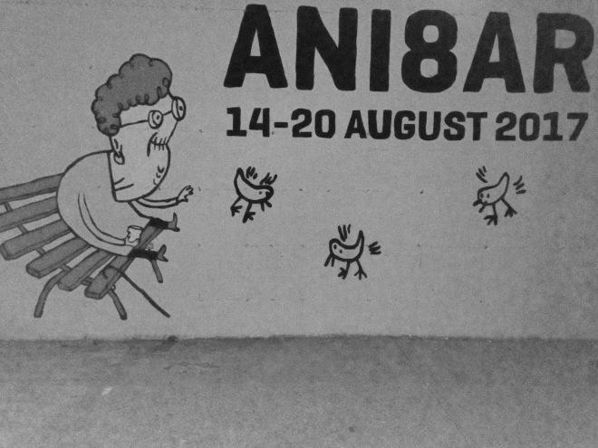 Anibar Film Festival Peja.jpg