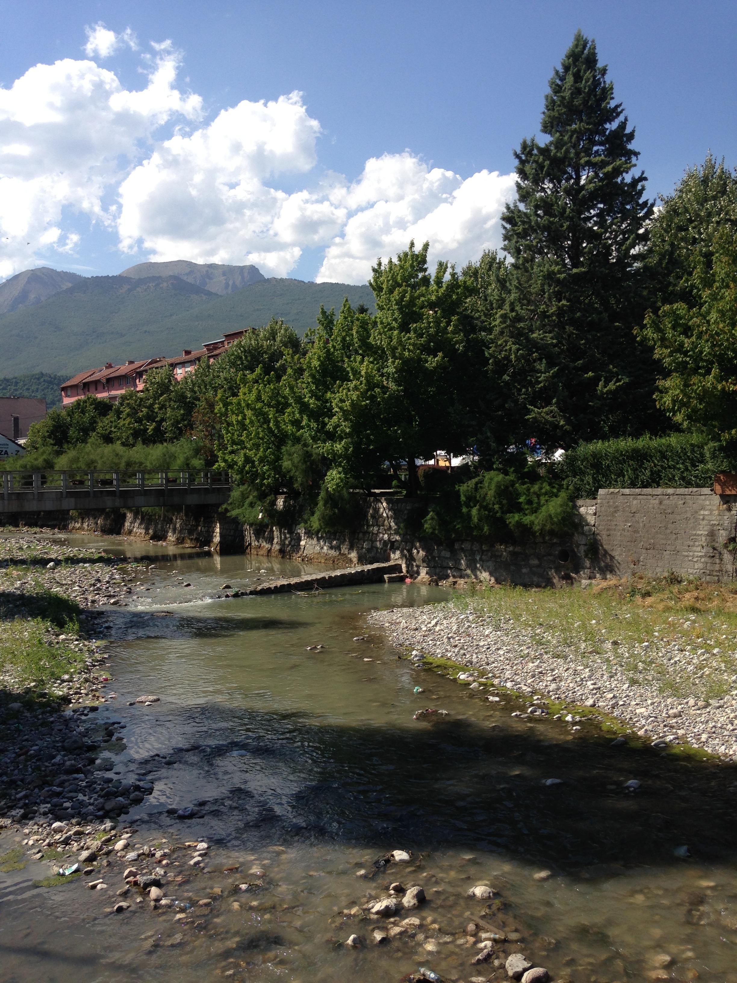 Peja Kosovo.JPG