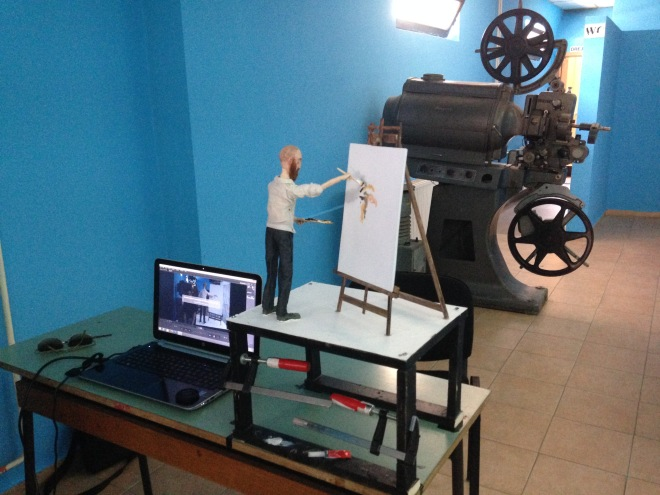 Puppet Anibar.JPG