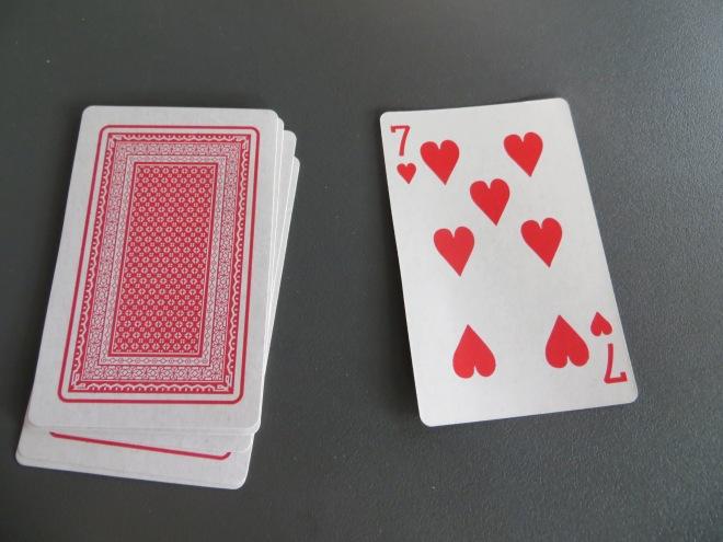 Te Rrethi Card Game 10