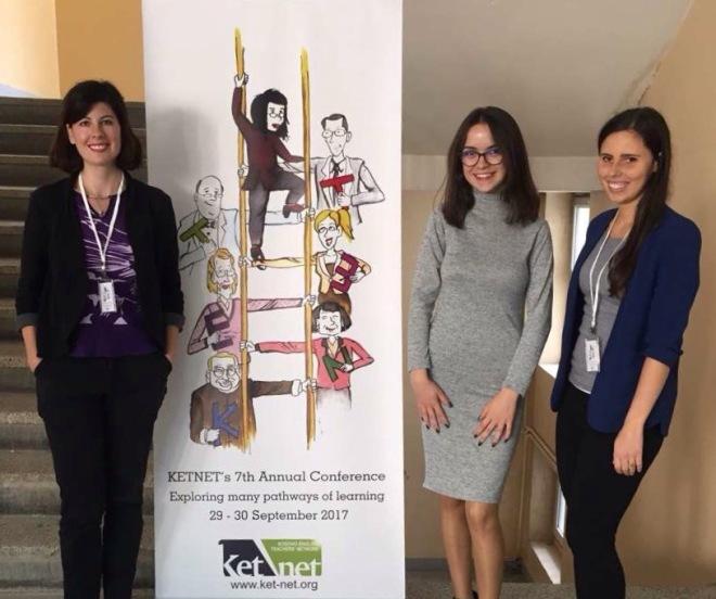 kosovo ketnet teacher conference.jpg